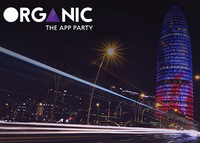 180024-ORGANIC-The-App-Party-Barcelona-59e797-original-1442909939