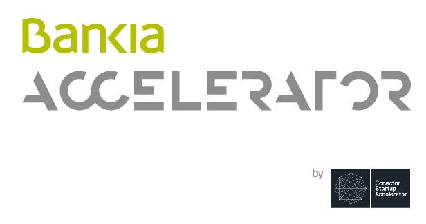 Bankia_Accelerator