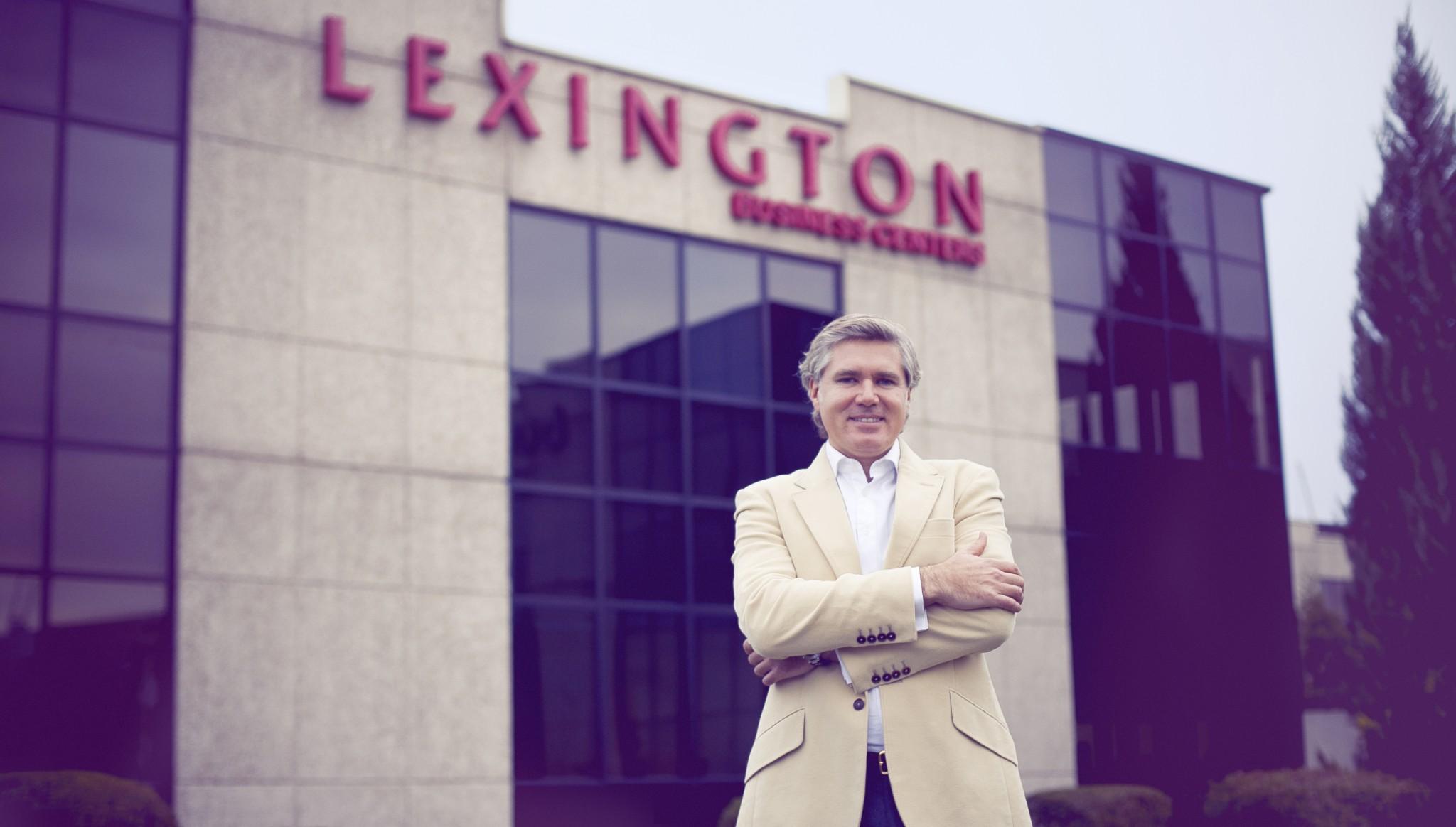 David-Vega-Centros-de-negocios-Lexington