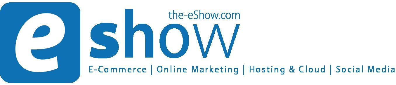 eshow-logo