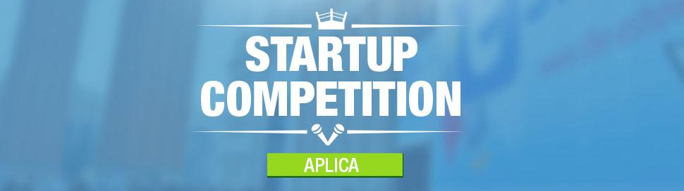 eshow_startupcompetitionII