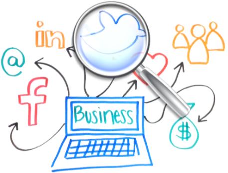 herramientas-monitoreo-redes-sociales-tips