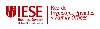 red inversores logo