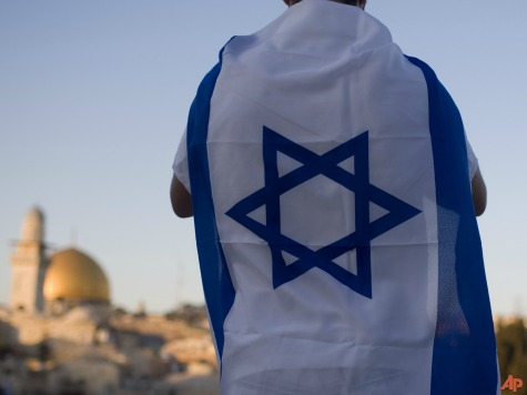 israeli-flag-emprendedor