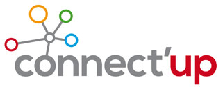 Logo Connect'Up