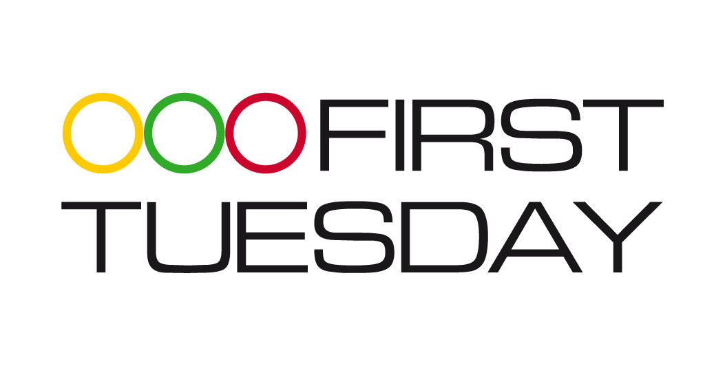 logo-firsttuesday2