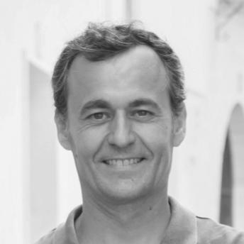 Miguel Angel Barahona Souto