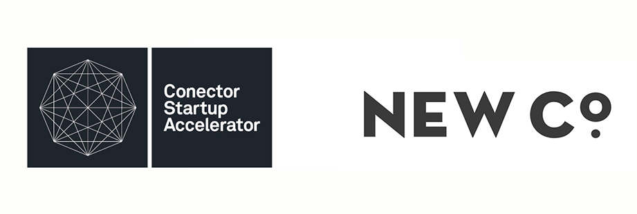 newconector