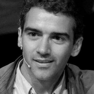 Oriol Juncosa