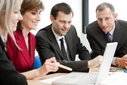 cómo redactar un buen pacto de socios