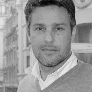 Vicente Rosso