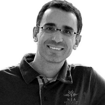 Xavier Pladellorens